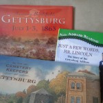 Empowering Parents to Teach- Gettsyburg Books