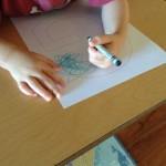 DIYGcolor