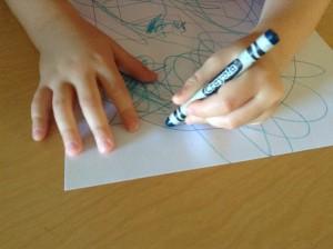 Empowering Parents to Teach- DIY Printables