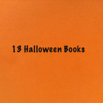 Empowering Parents to Teach- 13 Halloween Books
