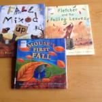 fallbooks2