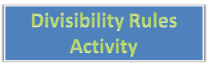 Empowering Parents To Teach- Divisibility Rules Activity