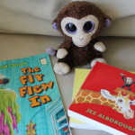 Empowering Parents to Teach- 15 Really Easy To Read Books