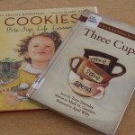 Empowering Parents To Teach- Five Books to Build Your Child's Character